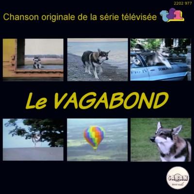 http://www.mange-disque.tv/broc/vagabond.jpg