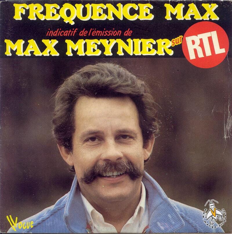 rtl max