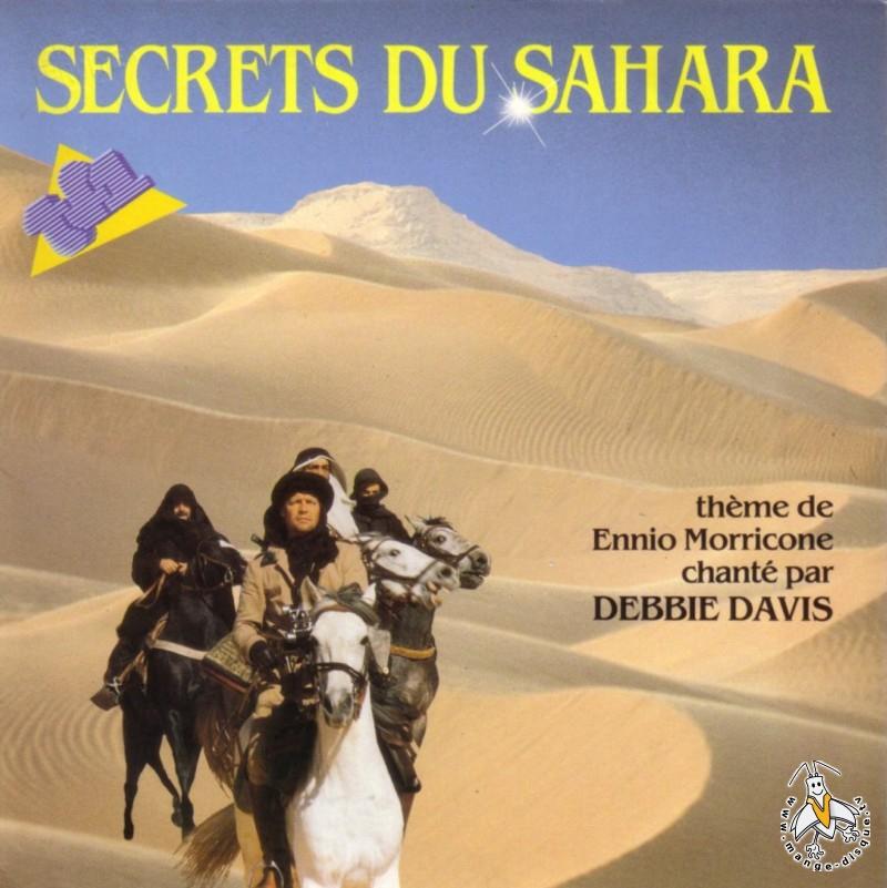 http://www.mange-disque.tv/disque-bg-2464-live-secrets-du-sahara-secrets-du-sahara-tf1-theme-de-ennio-morricone-chante-par-debbie-davis.jpg