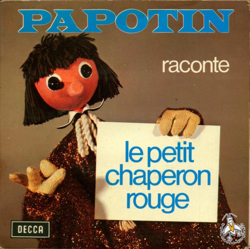 http://www.mange-disque.tv/disque-bg-2508-animation-divers-papotin-papotin-raconte-le-petit-chaperon-rouge.jpg