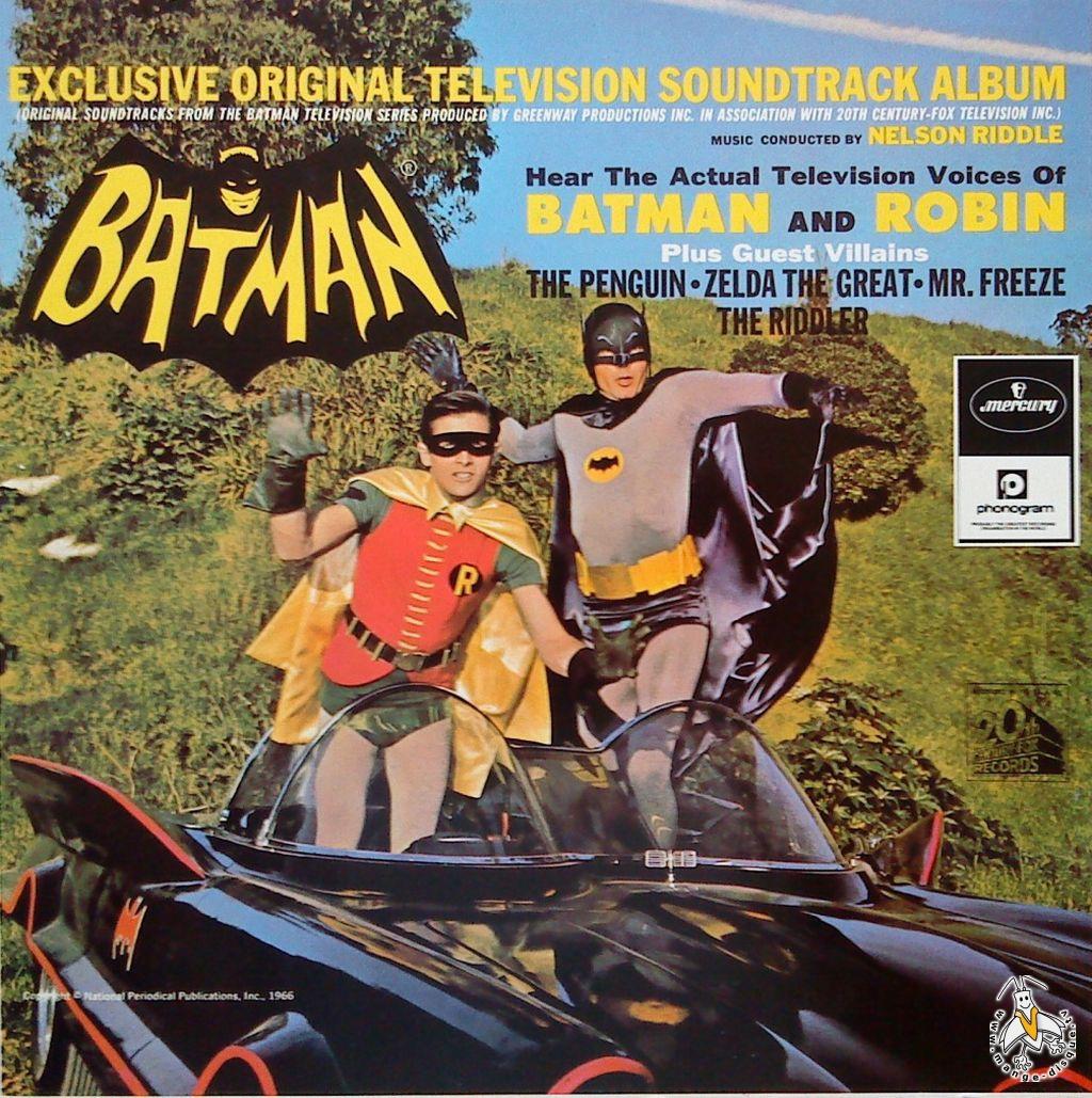 Disque S 233 Ries Tv Et Dessins Anim 233 S Batman Exclusive
