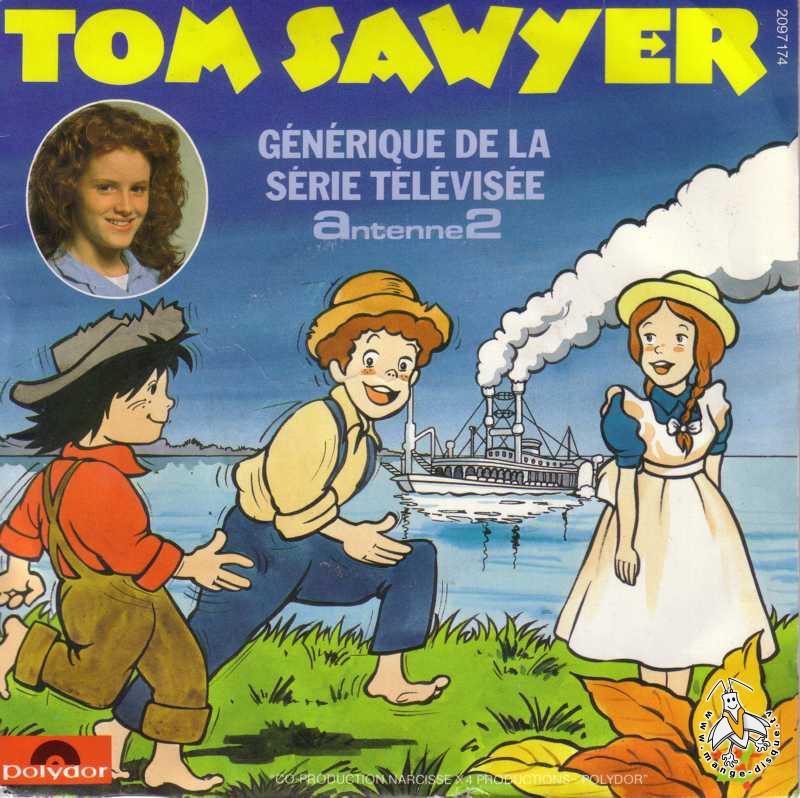la tom sawyer 2 argumento de la obrala obra comienza cuando la tía de tom sawyer lo esta buscando, este niñotom es un niño.