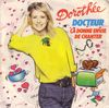 disque celebrite celebrites dorothee docteur ca donne envie de chanter