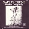 disque live feux de l amour nadia s theme version originale