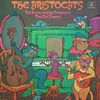 disque film aristochats the aristocats ted arrow and his orchestra the cat singers