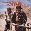 disque live return to treasure island the main theme from the hit t v series return to treasure island