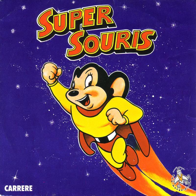 Super Souris  Md_128