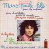http://www.mange-disque.tv/fstb/tn_md_2665.jpg