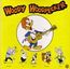disque série Woody Woodpecker